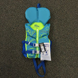 O'Brien Child's CCGA Neo Vest