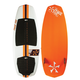 Phase 5 Race Wakesurfer