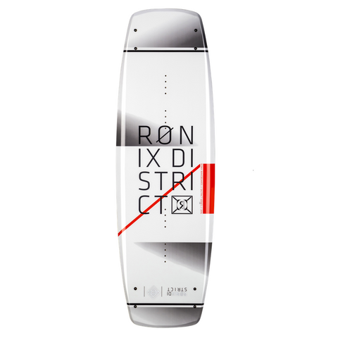 Ronix District Wakeboard
