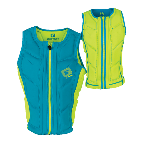 O'Brien NCGA Women's Wakeboard Vest
