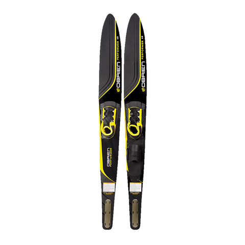 O'Brien Performer Pro Combo Skis