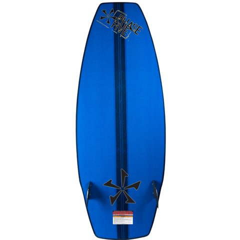 Phase 5 Wire Wakesurf