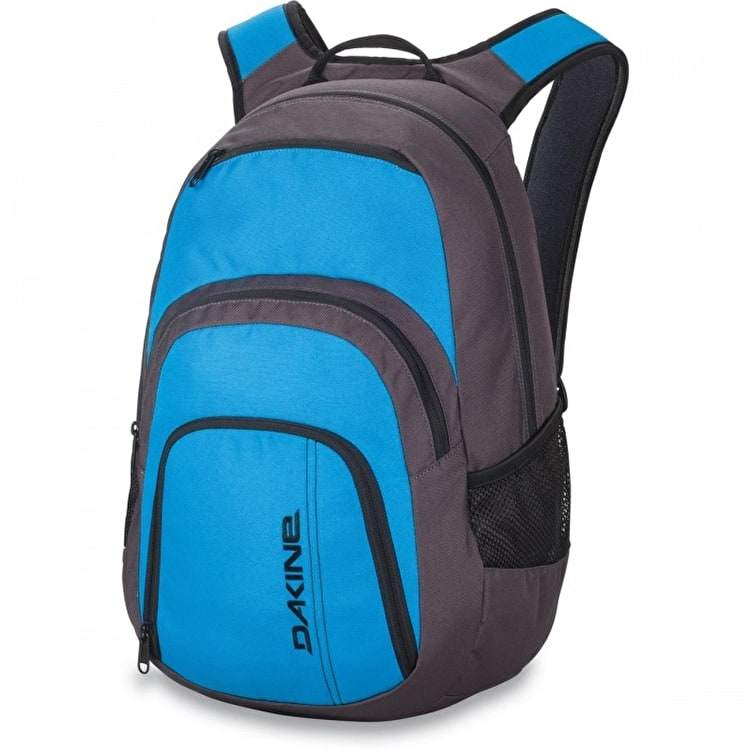 d582dcaaccf Dakine Campus 25L Backpack – Surf Side