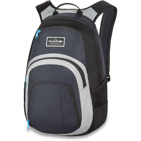 f5e4b1f8f90 Dakine Campus 25L Backpack; Dakine Campus 25L Backpack ...