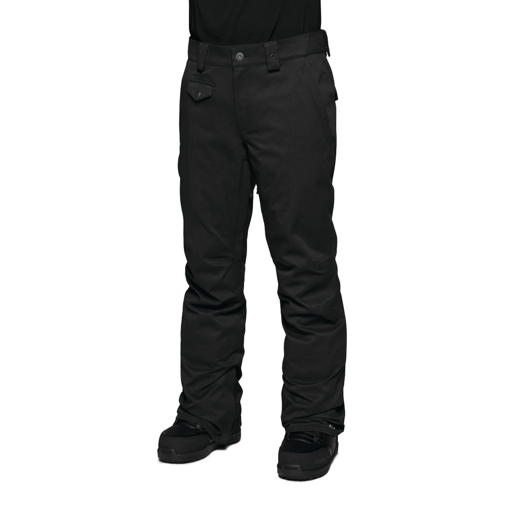 Thirty Two Essex Pant