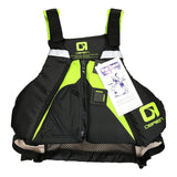 O'Brien Arsenal CCGA SUP/Paddling Vest