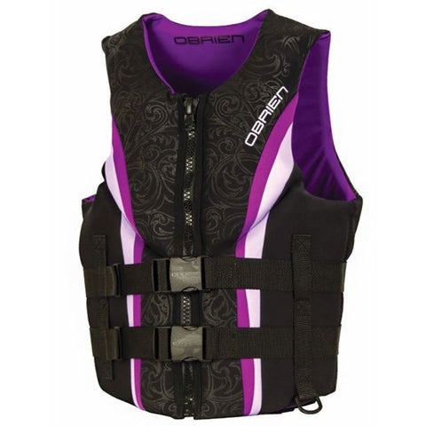 O'Brien Impulse Women's CCGA Vest