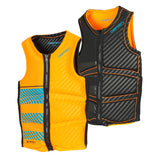 O'Brien NCGA Team Wakeboard Vest