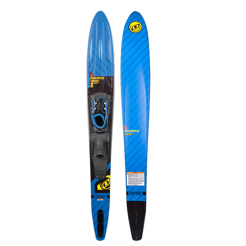 O'Brien Sequence Slalom Ski Package
