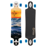 Sector 9 Paradiso Complete Longboard