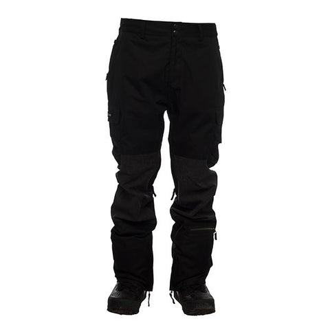 Sessions Mfg. Squadron Men's Pant