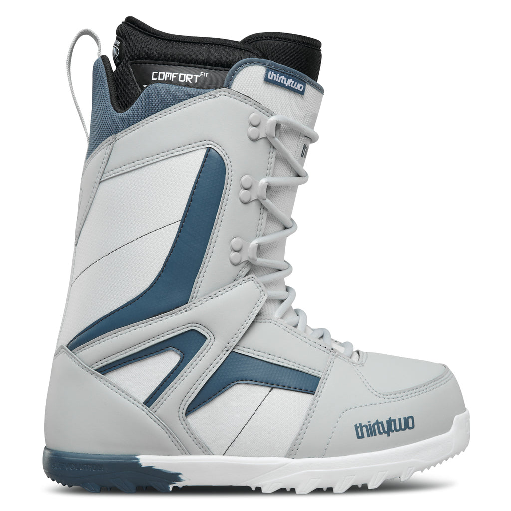 Thirty Two Prion Snowboard Boot (2018)