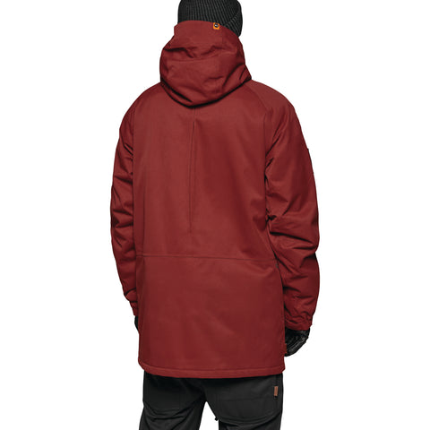 Thirty Two Warsaw Jacket