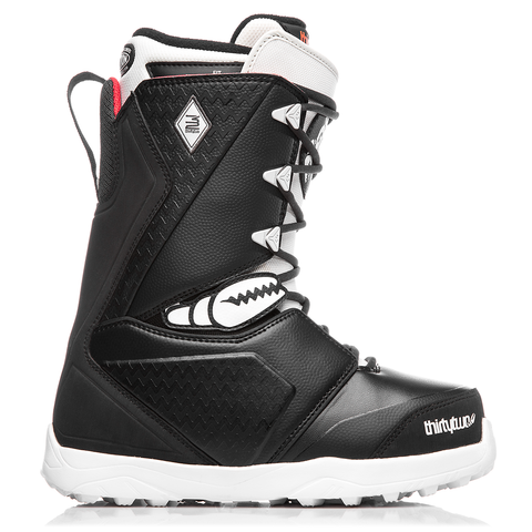 Thirty Two Lashed Crab Grab Snowboard Boot