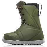 Thirty Two Lashed Snowboard Boot
