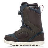 Thirty Two STW BOA Men's Snowboard Boot