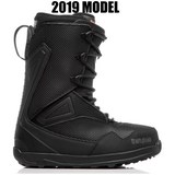 Thirty Two TM-Two Snowboard Boot