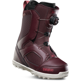 Thirty Two Women's STW BOA Snowboard Boot