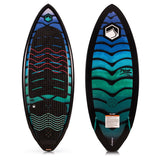 Liquid Force Primo Wakesurfer