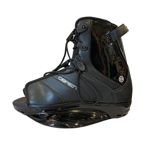 O'Brien Access Wakeboard Binding (Canadian Edition)
