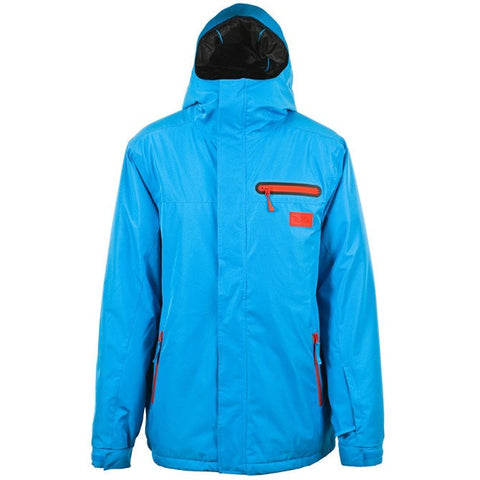 Rip Curl Answer Jacket