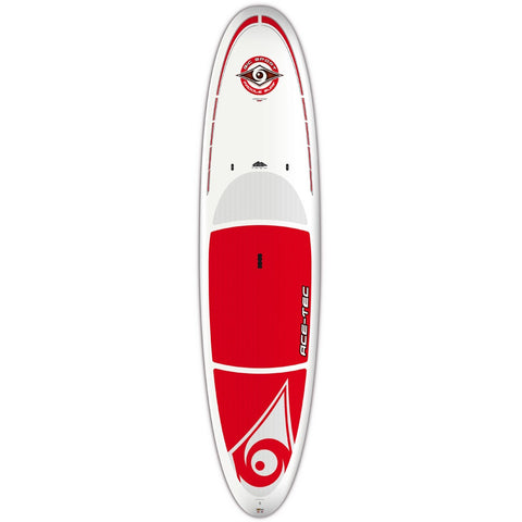 Bic 10'6 ACE TEC Performer Limited SUP