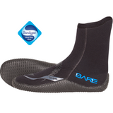 Bare 7mm Neo Boot
