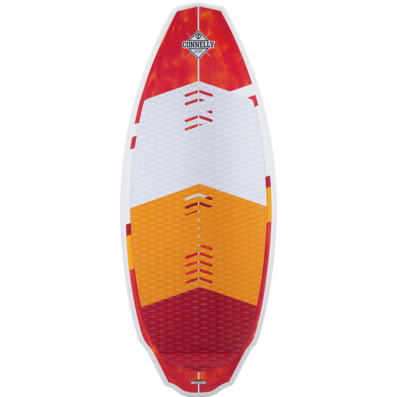 Connelly Bentley Wakesurf