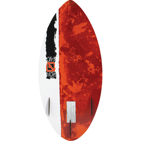 Connelly Dash Wakesurf