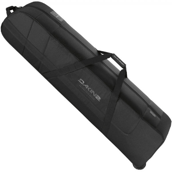 Dakine Club Wagon Kiteboard Travel Bag