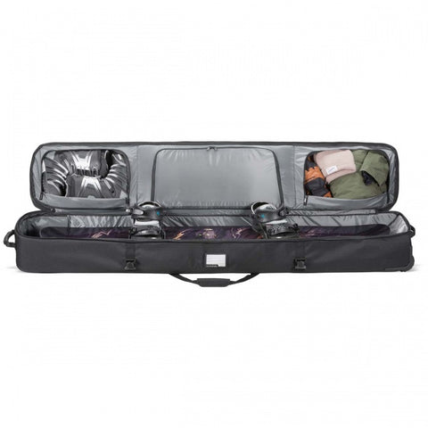Dakine High Roller Snowboard Travel Bag
