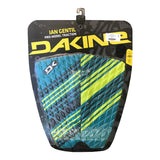 Dakine Ian Gentil Traction Pad