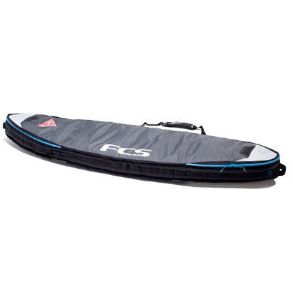FCS Double Funboard 7