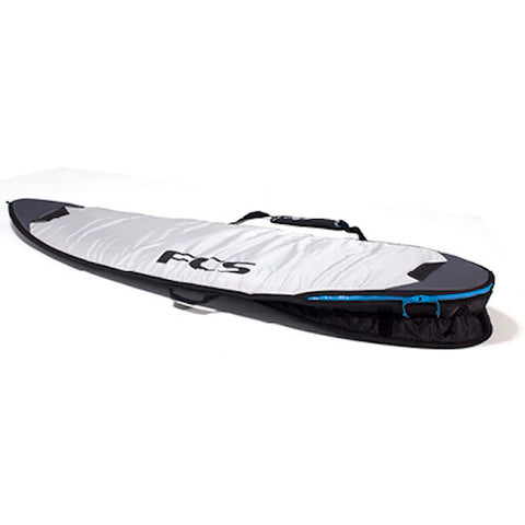 FCS Explorer Fun Board Bag