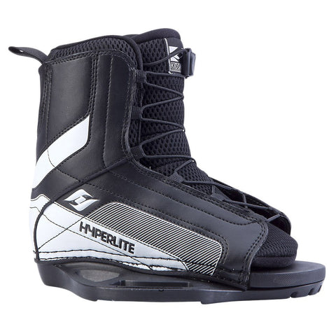 Hyperlite Remix Kids' Wakeboard Bindings