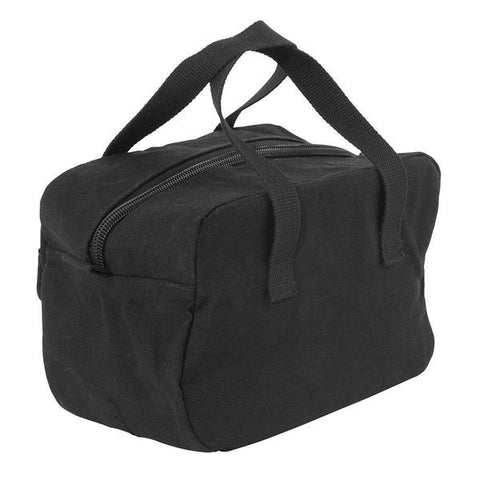 Independent Chillin Cooler Bag