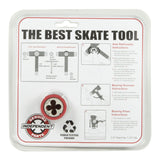 Independent Trucks Premium Skate Tool