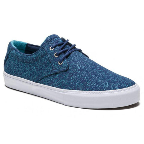 Lakai MJ Shoe
