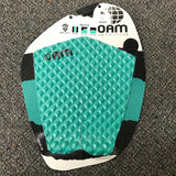OAM Solo 2F Traction Pad