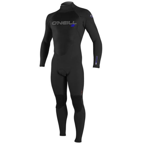 O'Neill Men's Epic 5/4 Wetsuit