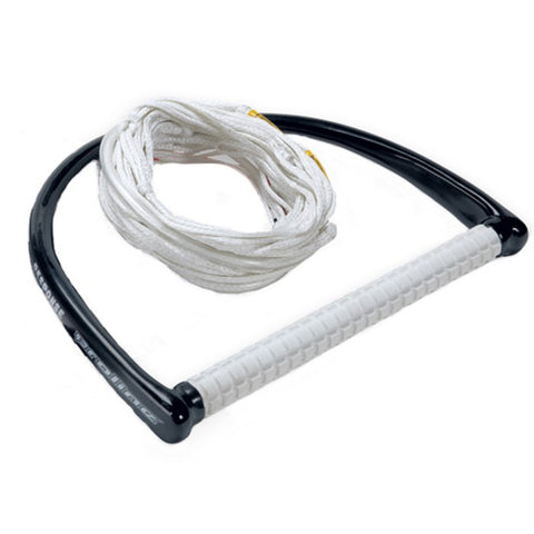 Pro Line 75' Respone Wakeboard Rope and Handle Combo