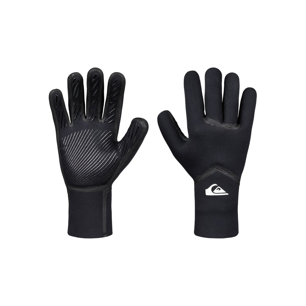 Quiksilver Syncro Five Finger Glove (3mm)