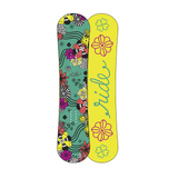 Ride Blush Girls' Snowboard