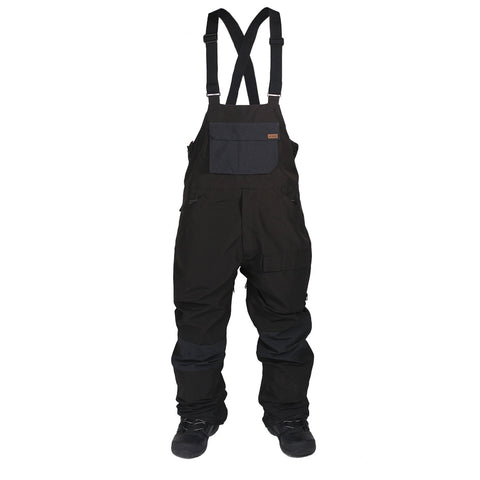 Ride Central Men's Bib Pant