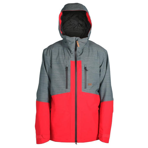 Ride Forge men's Jacket