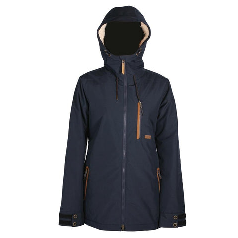 Ride Marion Women's Jacket