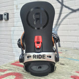Ride Rodeo Men's Binding