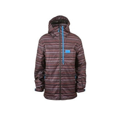 Rip Curl Enigma Padded Gum Jacket