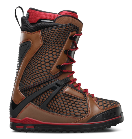 2016 Thirty Two TM-Two Men`s Boot
