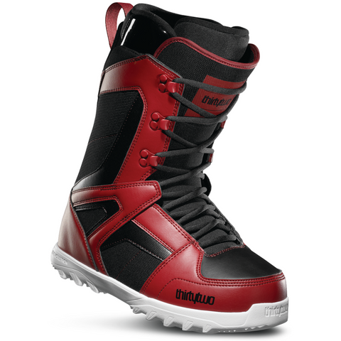 Thirty Two Prion Men's Boot